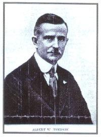 Albert Winslow Ryerson